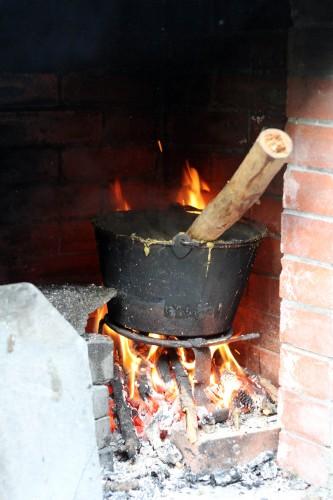 polenta-in-fire-333x500