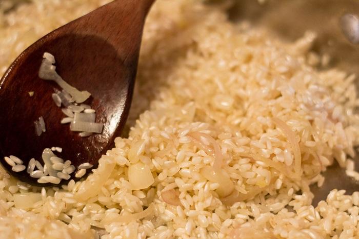 rice 700